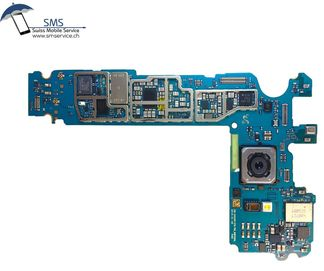 Samsung s7 edge  motherboard, Samsung s7 edge  logic board, board Samsung s7 edge, galaxy s8 edge image, motherboard galaxy s7 edge, Samsung s7 edge ,