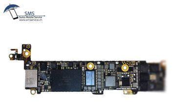iPhone 5S motherboard,logic board 5s, iPhone 5S motherboard,logic board iphone 5s, iPhone 5s water damage repair, logic board iphone 5s, iphone 5s board, iphone 5s board image,