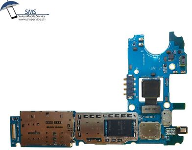 Samsung A3 water damage Samsung A3 motherboard, Samsung A3 logic board, board Samsung A3 image, motherboard A3 samsung, Samsung A3 ,