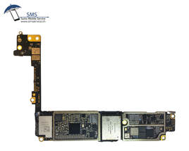 iPhone 7 Plus mainboard