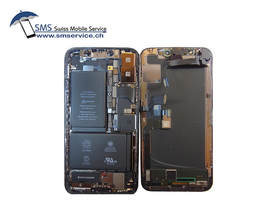 iPhone X Logic Board  réparation
