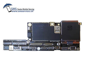 iPhone X Motherboard réparation