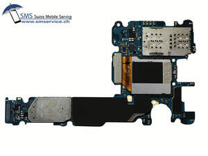 Samsung s9 plus logic board, SM-G955